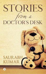 From-the-doctors-desk